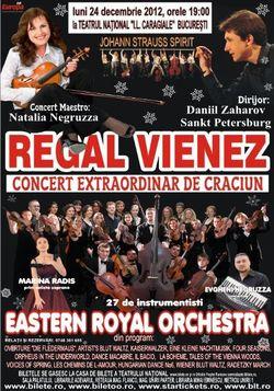 Spectacol-Regal-vienez---feerie-de-iarna-la-Teatrul-National-Bucuresti