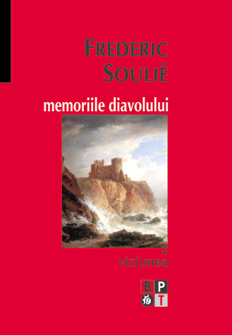 memoriile-diavolului-vol-1-4_1_fullsize