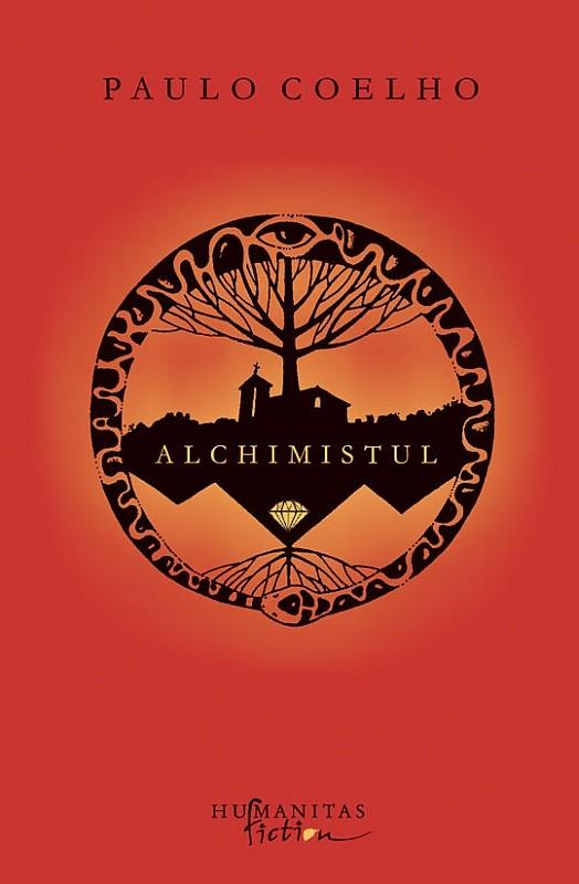 alchimistul_1_fullsize